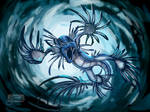 Smaugust 16: Glaucus