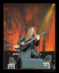 Cradle of Filth 2 by DTHunsterblich