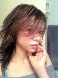 Shainaw's Profile Picture