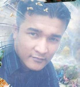 paturemeng's Profile Picture