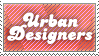 UD Stamp 1 by urban-designers