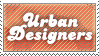 UD Stamp 2 by urban-designers