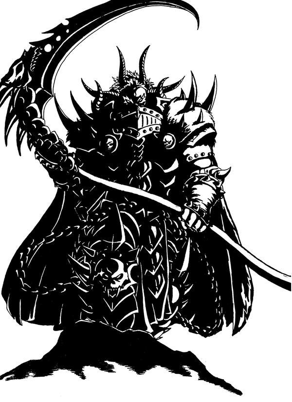 biphronbw by Darkdarius