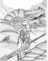 mara 006 by Darkdarius
