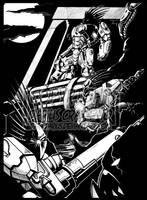 krottau by Darkdarius