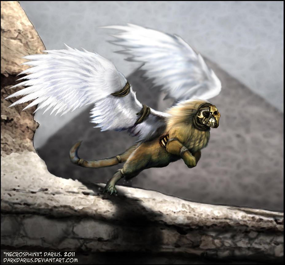 necrosphinx_by_darkdarius-d3gu4ot.jpg