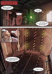 InFaust chapter 2 -5