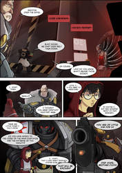 InFaust chapter 2 -6