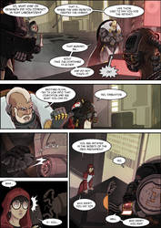 InFaust chapter 2 -8