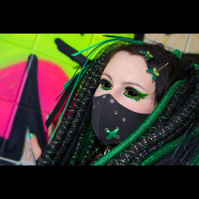 BloodyKissAtNight's Profile Picture