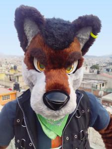 LicosAragon's Profile Picture