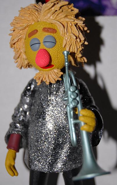 Lips | Muppet Wiki | Fandom powered by Wikia