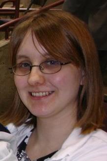 EllaRow's Profile Picture