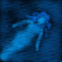 Mermaid by mamaslyth