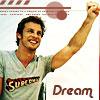 JB - Dreams by Telys