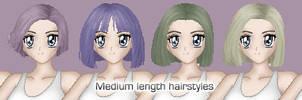SailorXv2.07 - Sample05