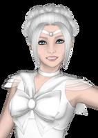 sailorXv3 - Sneak Peek 16 by SailorXv3