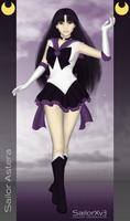 SailorXv3.07.05 - Sailor Astera