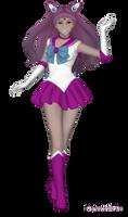 SailorXv3.0X - MOCKUP