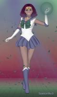 SailorXv3.09 - RANDOM BG