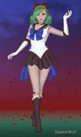 SailorXv3.09 - SAMPLE
