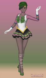 SailorXv3.10 - skirt fixes