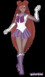 SailorXv3.10 - PREVIEW 02