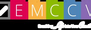 EMCCV Logo