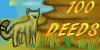 100 Deeds icon1