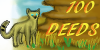 100 Deeds icon1 by CrystalCircle
