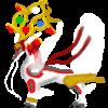 Free Icon-Fury