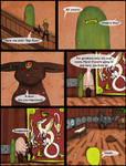 DH-01-The princess and the Dragon 122 by CrystalCircle