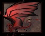 CE-Gem Dragon