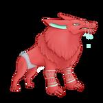 AT-MilkArt-Underwolf