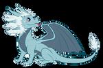 Dragon Prince Spoilers-Zym
