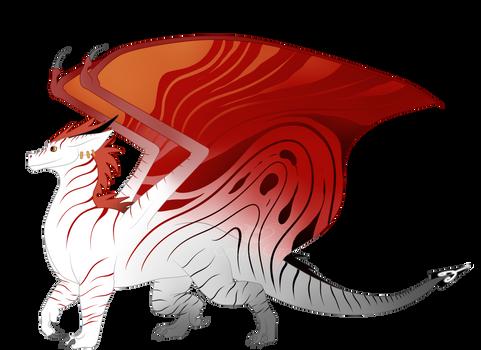 SS character bios - Lady Jarra