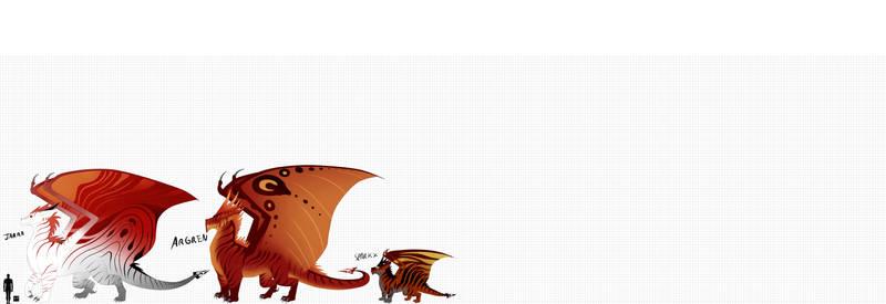 Fire wing size refs - (Part 2)