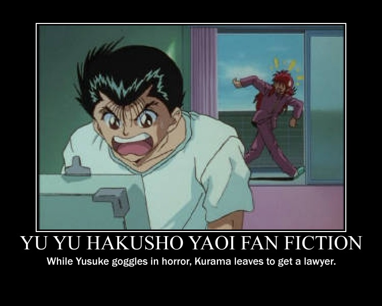 Anime Characters React Fanfiction : Yaoi fan fiction motivational by easolinas on deviantart