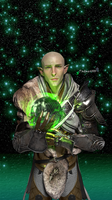 Solas by Padme4000