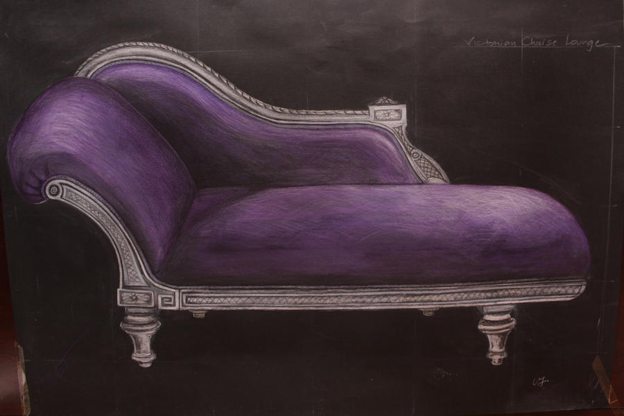 lounges print lounge swan upholstered grey in ssfcbr fainting chaise victorian empire style couches