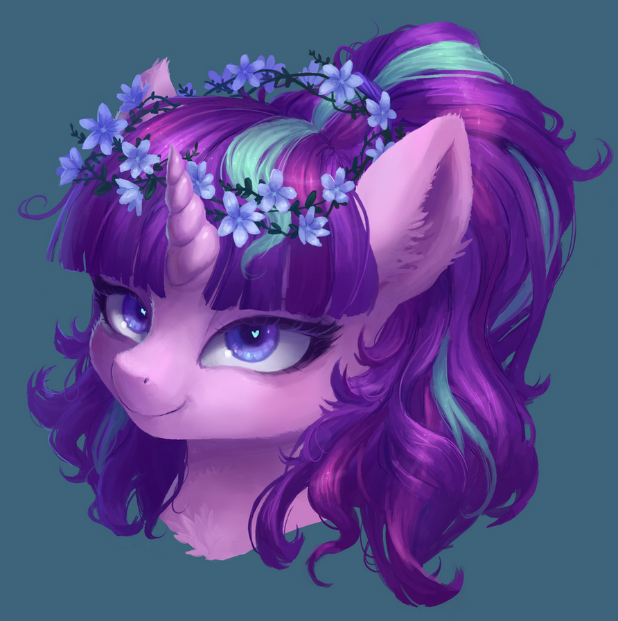 glimmer_by_orchidpony-daw0apr.png