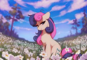 flowerbon