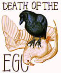 death of the ego