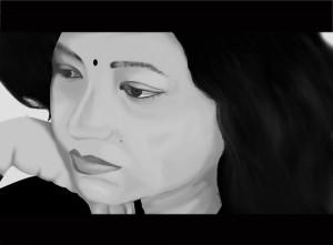 priyamajumder's Profile Picture