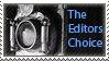 The-Editors-Choice Badge by cryas