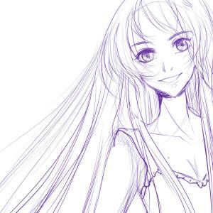 Xaritta's Profile Picture