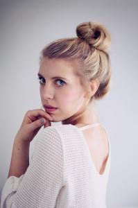 Angel-Soul's Profile Picture