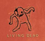 Living Dead Logo
