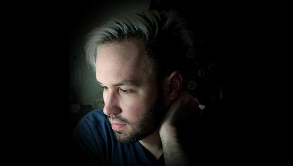 ErikRoger's Profile Picture