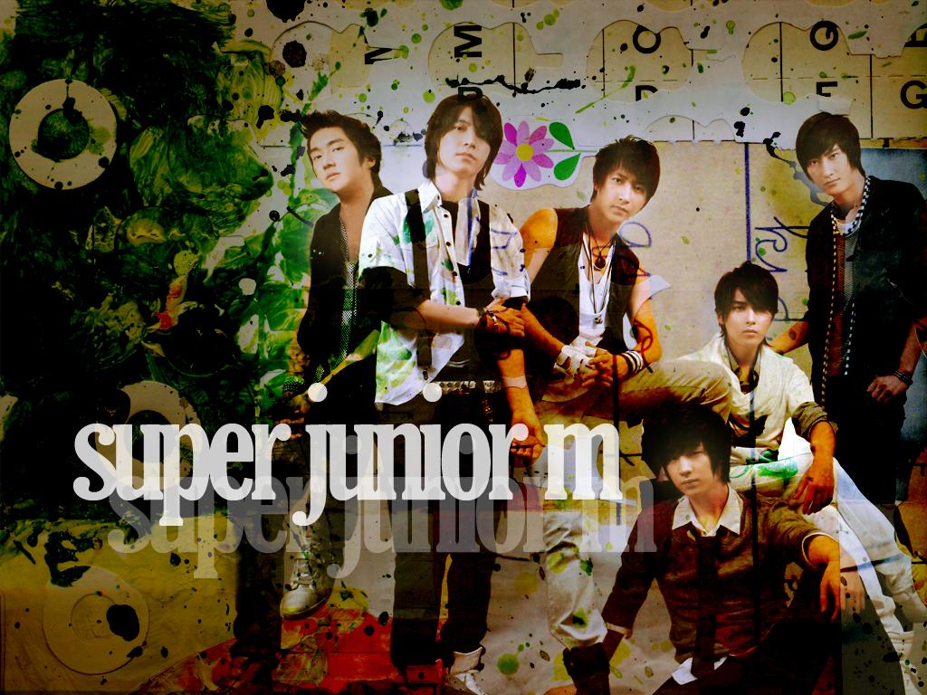 رد: ^_*Super Junior Photos ^_*,أنيدرا